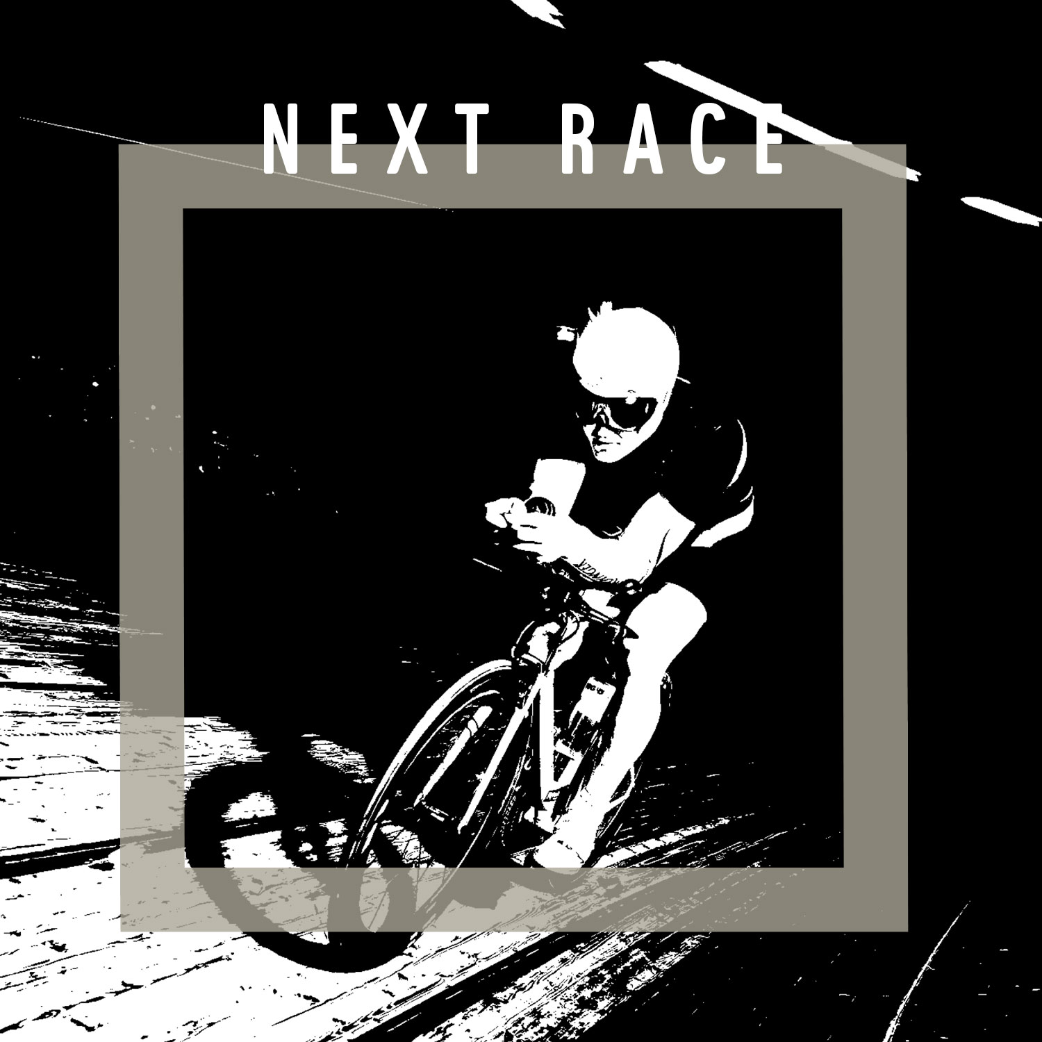 Andi-Next-Race