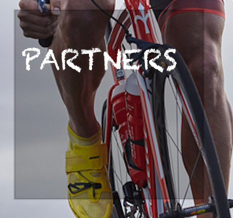 Partners_Front